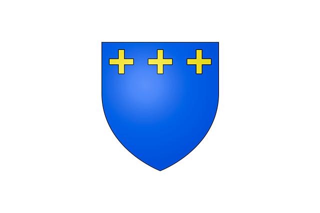 Bandera Chavanatte