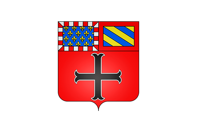Bandera Chenôve