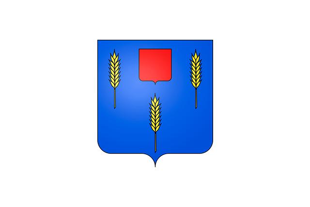 Bandera Clamerey