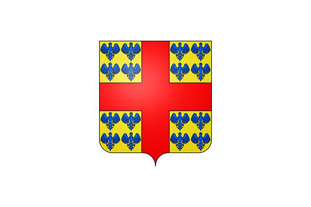 Bandera Damville