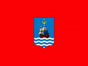 Bandera Elantxobe