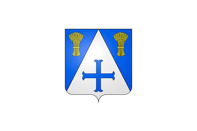 Bandera Engenville