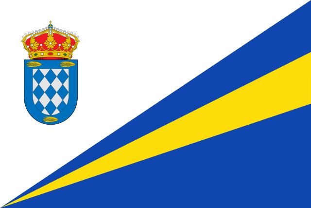 Bandera Enix