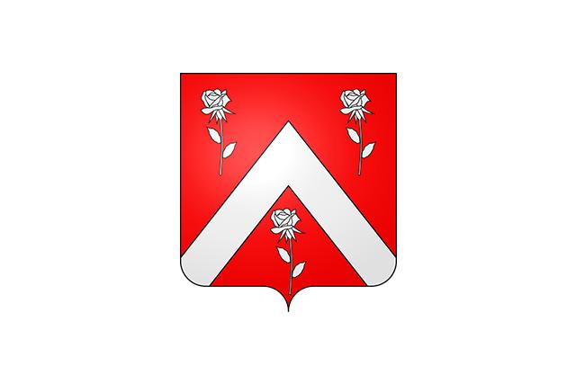 Bandera Essey