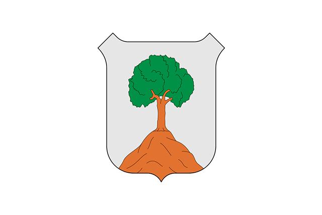 Bandera Estellencs