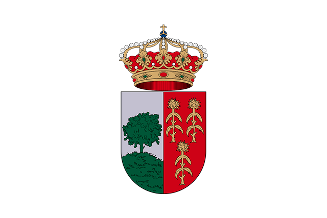 Bandera Facheca