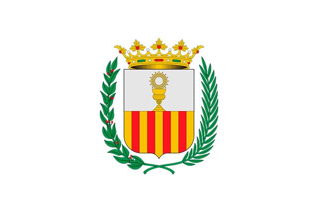 Bandera Felanitx