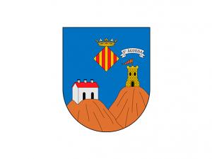 Bandera Ferreries