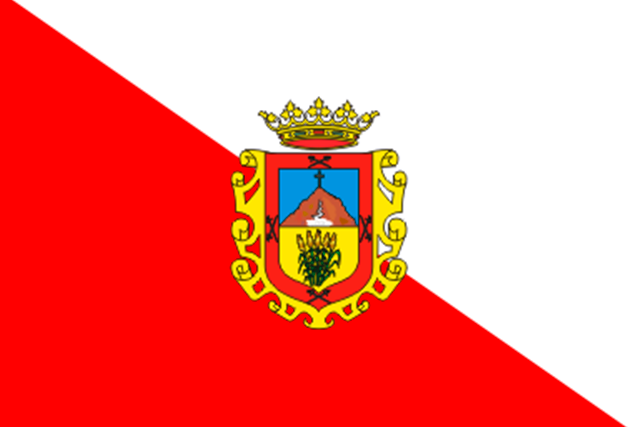 Bandera Firgas