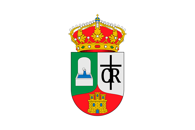Bandera Fontanar