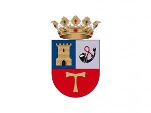 Bandera Fortaleny