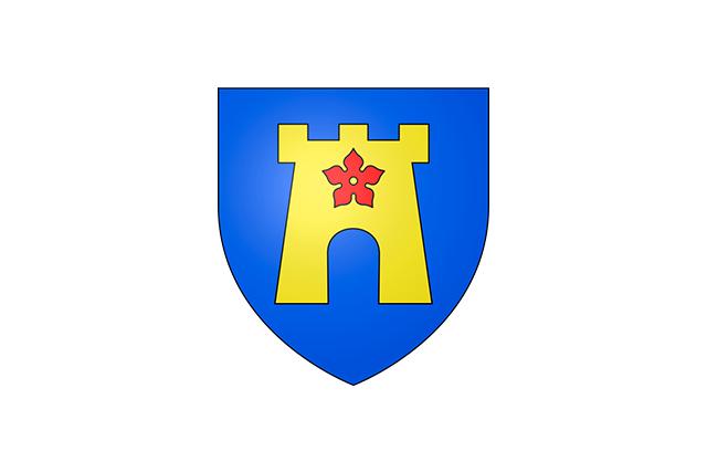 Bandera Garancières