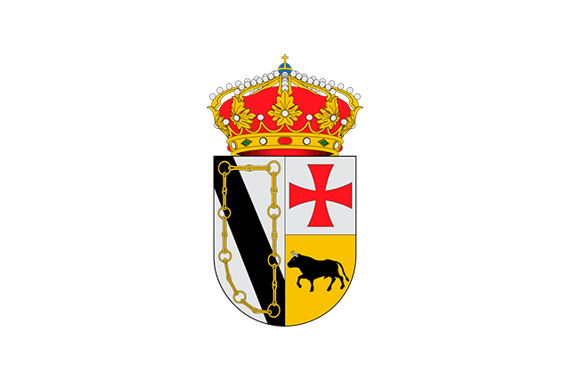 Bandera Garganta, La