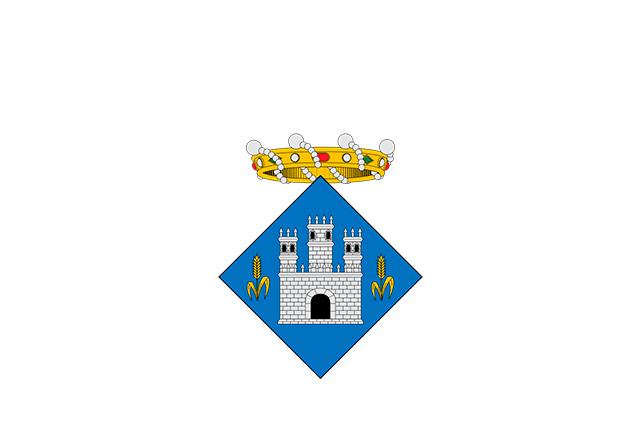 Bandera Granera
