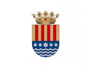 Bandera Guadassuar