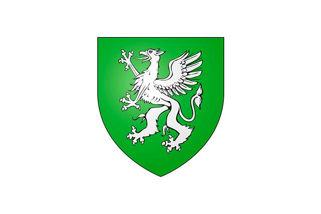Bandera Hanches