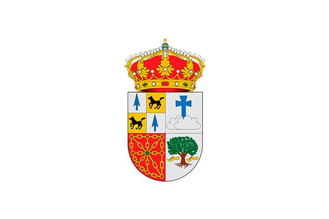 Bandera Igantzi