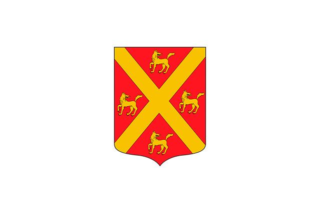 Bandera Igorre