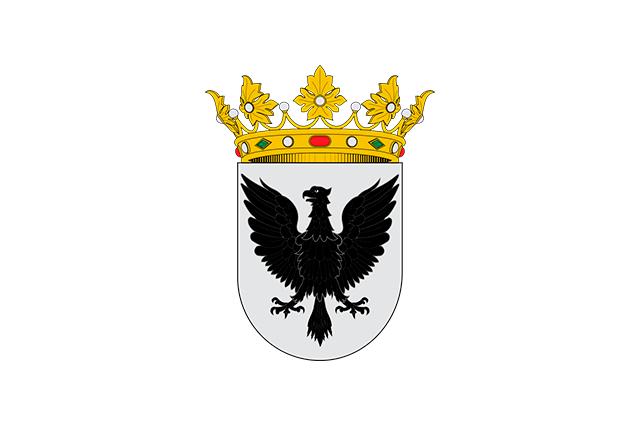 Bandera Iturmendi