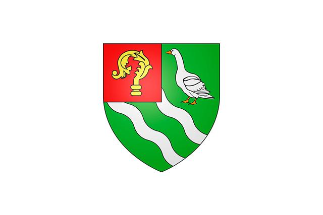 Bandera Jars