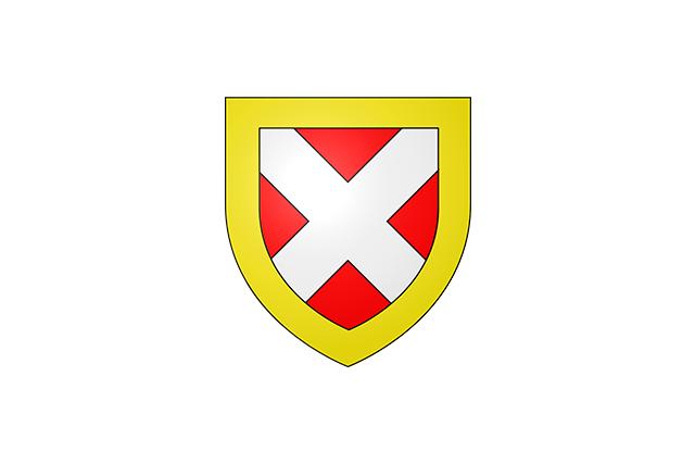 Bandera Lanans