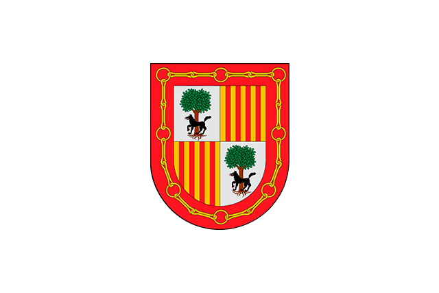Bandera Larraun