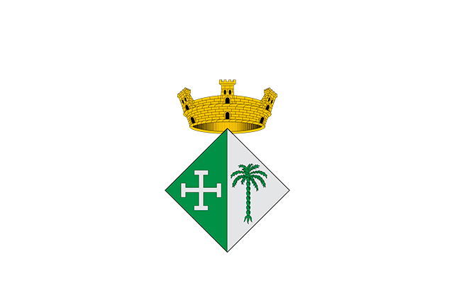 Bandera Llambilles