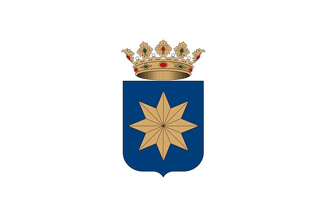 Bandera Llombai