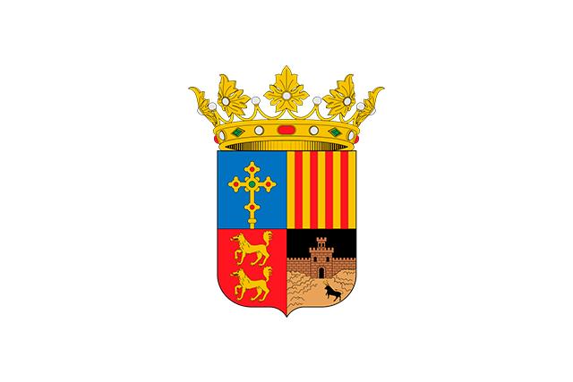 Bandera Ludiente