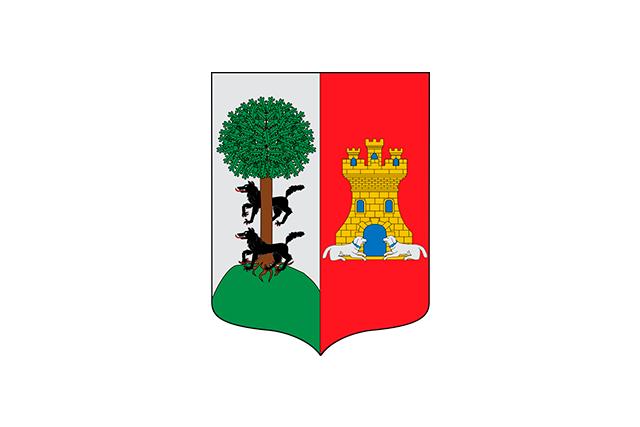 Bandera Iurreta