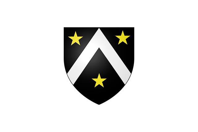 Bandera Luzy