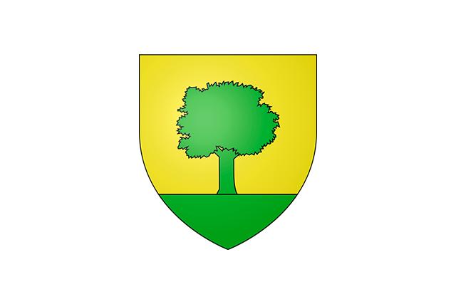 Bandera Maisse