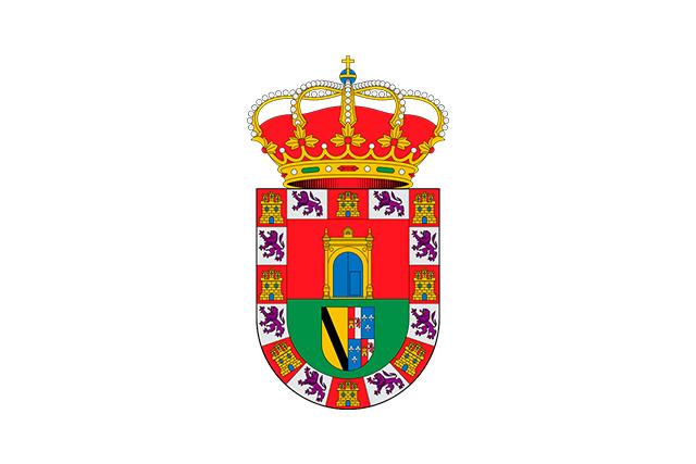 Bandera Malaguilla