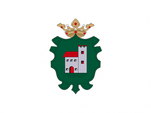 Bandera Massanassa