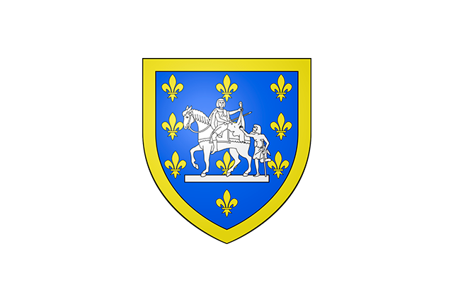 Bandera Massay