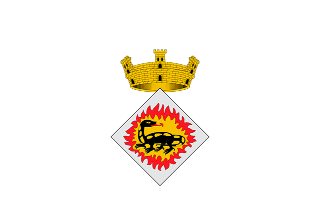 Bandera Massoteres