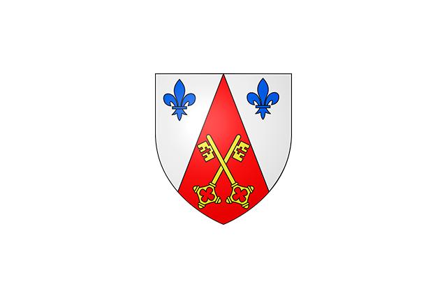Bandera Mellecey