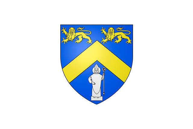 Bandera Meuvaines