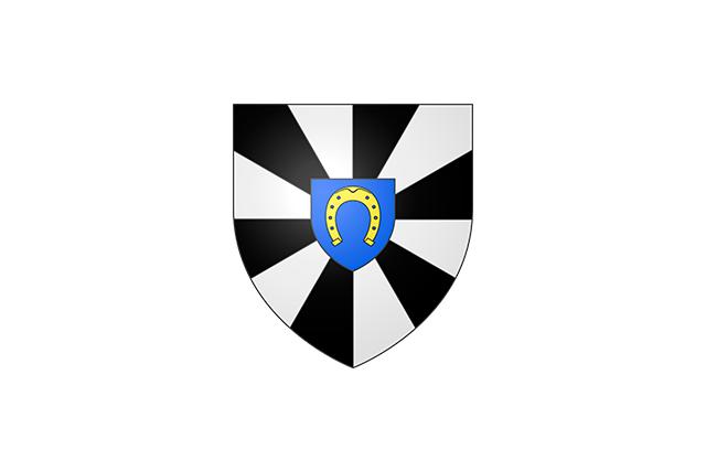 Bandera Mignerette