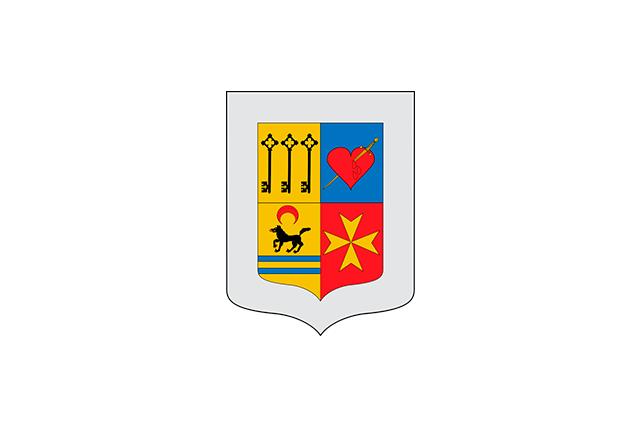 Bandera Muxika
