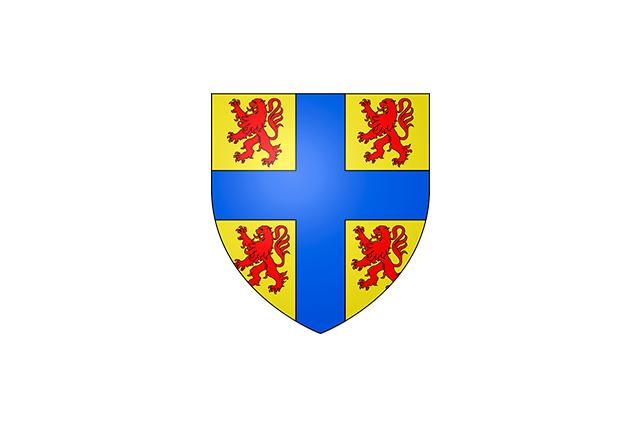 Bandera Nangeville