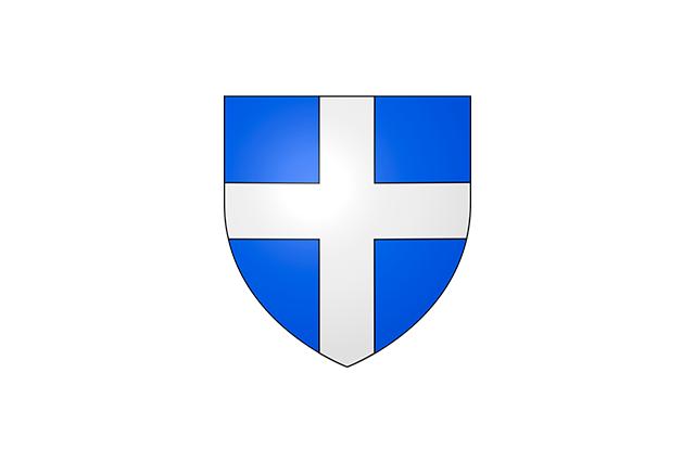 Bandera Neauphle-le-Vieux