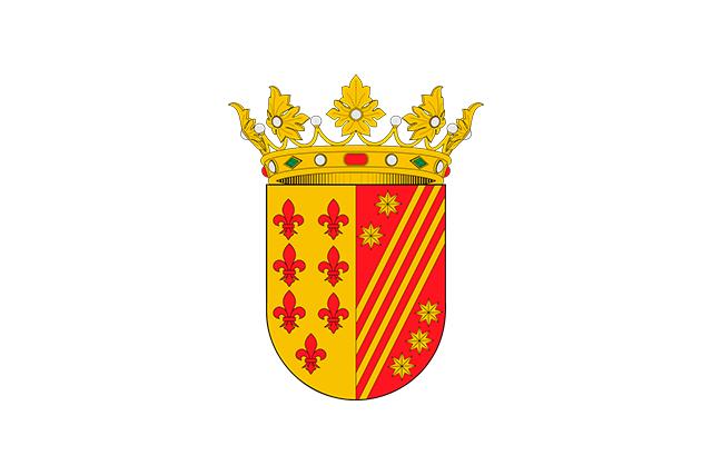 Bandera Noez
