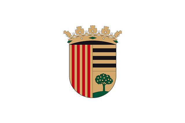 Bandera Novelé/Novetlè