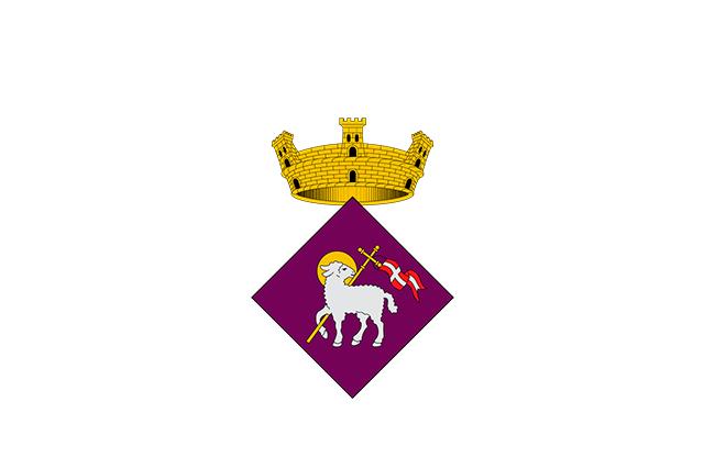 Bandera Nulles