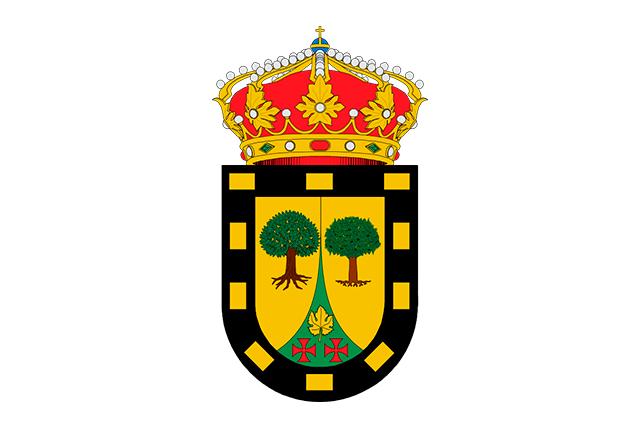 Bandera Oímbra