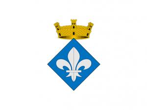Bandera Olvan