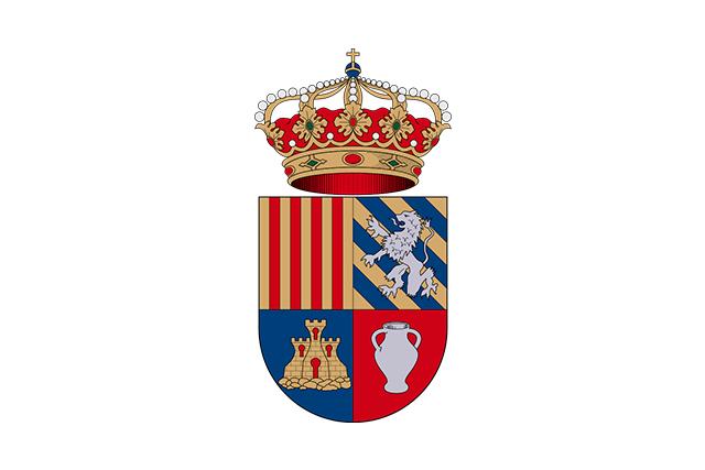 Bandera Orba