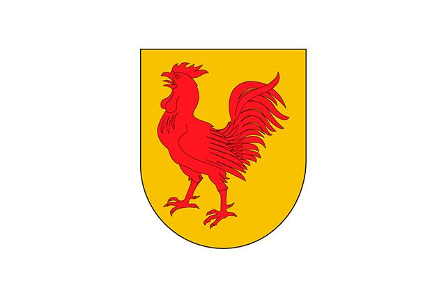 Bandera Orexa