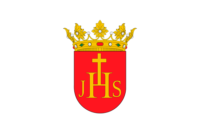 Bandera Orísoain